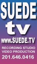 suede_tv_banner